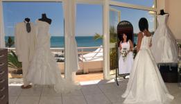 Nouvelle Calédonie Mariages et Lune de Miel, photo session de mariage ...