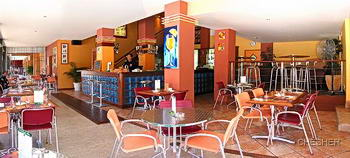 Best Cafe Best Western Le Paris Noumea