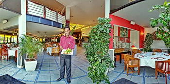 Nouvelle Caledonie Restaurants Guide Des Restaurants De