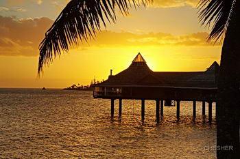 Nouvelle Caledonie Restaurants Guide Des Restaurants De
