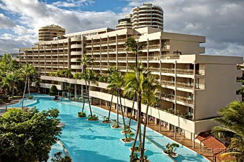 le parc hotel noumea complexe nouvata parc le nouvata park hotel nouvelle caledonie. Black Bedroom Furniture Sets. Home Design Ideas